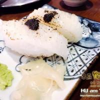台北市美食 餐廳 異國料理 日式料理 串鳥瀧一 照片