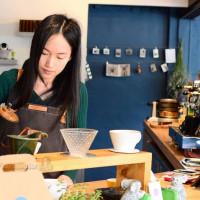 宜蘭縣美食 餐廳 咖啡、茶 咖啡、茶其他 隱藏版小咖啡 照片