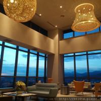 台北市休閒旅遊 住宿 觀光飯店 amba Taipei Songshan 台北松山意舍酒店 照片