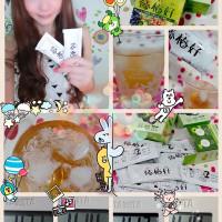 台北市休閒旅遊 購物娛樂 購物娛樂其他 臻寶生物科技有限公司 照片