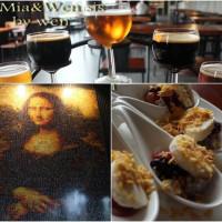 屏東縣美食 餐廳 飲酒 恆春3000啤酒博物館 Hengchun 3000 Brewseum 照片