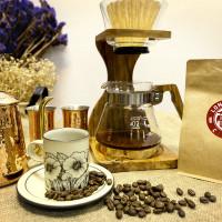 新北市美食 餐廳 咖啡、茶 咖啡、茶其他 龍寶咖啡 照片