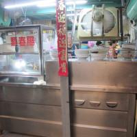嘉義市美食 餐廳 中式料理 麵食點心 老張麵店 照片