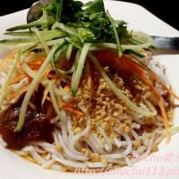 桃園市美食 餐廳 中式料理 福州菜 七彩雲南(忠貞店) 照片