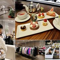 台北市美食 餐廳 飲料、甜品 飲料、甜品其他 Hama Dolci 照片