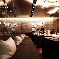 台南市美食 餐廳 餐廳燒烤 鐵板燒 晶英酒店ROBIN'S 牛排館鐵板燒 照片