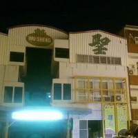 台南市美食 餐廳 飲料、甜品 飲料、甜品其他 武聖夜市_里港金桔汁 照片