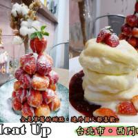 台北市美食 餐廳 飲料、甜品 飲料、甜品其他 Meat Up 照片