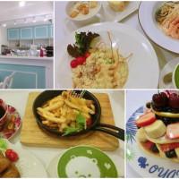新北市美食 餐廳 咖啡、茶 咖啡館 OyamiCaf'e (新埔店) 照片
