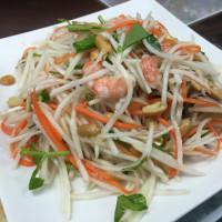 新北市美食 餐廳 異國料理 異國料理其他 紅梅越南小吃 照片