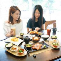 台中市美食 餐廳 異國料理 日式料理 遇見和食日式定食專賣店 照片