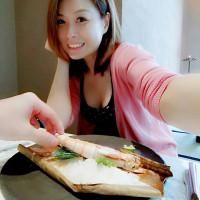 南投縣美食 餐廳 異國料理 日式料理 秋山居 留香樓 照片