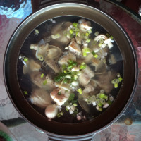 雲林縣美食 餐廳 中式料理 翔鴻婚宴會館 照片