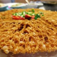 屏東縣美食 餐廳 中式料理 熱炒、快炒 佳珍海產餐廳 照片
