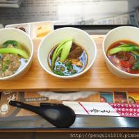 雲林縣美食 餐廳 中式料理 中式料理其他 螺情懷舊冰釀滷味 照片