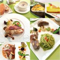 宜蘭縣美食 餐廳 異國料理 異國料理其他 A-Bull食藝 照片