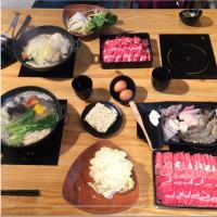 新竹市美食 餐廳 火鍋 涮涮鍋 鍋牛鍋物 照片