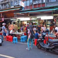 台北市美食 餐廳 中式料理 小吃 社子島雞肉飯 照片