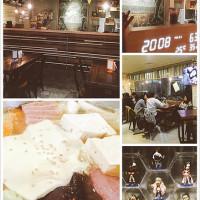 彰化縣美食 餐廳 異國料理 異國料理其他 Misto cafe 彰化 照片