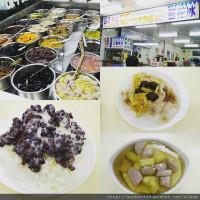 台中市美食 餐廳 飲料、甜品 剉冰、豆花 冰鎮店-嘉良 照片