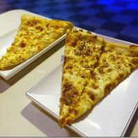 草莓在Mr. No Q Pizza pic_id=2557808