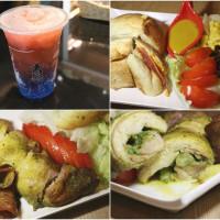 高雄市美食 餐廳 咖啡、茶 季洋莊園咖啡隨行吧 照片