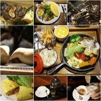 高雄市美食 餐廳 異國料理 泰式料理 卡菲.小食光咖啡館 照片