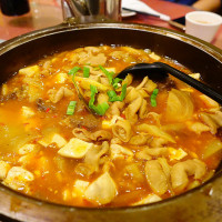 【北投美食】阿金小館上海菜,巷仔內的私房菜!肴豬腳二吃,捷運北投站步行五分鐘。