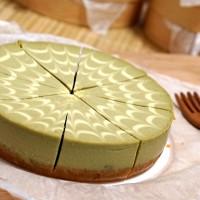 嘉義市美食 餐廳 烘焙 蛋糕西點 老爺子現烤蛋糕 照片