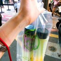 艾瑟兒在芭樂芭 Guava juice 裕民店 pic_id=2935951
