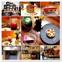 桃園市美食 餐廳 咖啡、茶 咖啡館 風雨珈琲 照片
