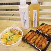 高雄市美食 餐廳 異國料理 日式料理 醬燒天婦羅 正義店 照片