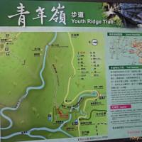 嘉義縣 休閒旅遊 景點 景點其他 青年嶺步道、燕子崖、千年蝙蝠洞 照片