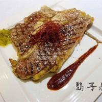 新北市美食 餐廳 異國料理 義式料理 鬍子叔叔義麵工坊 (板橋國光店) 照片