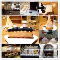 桃園市美食 餐廳 飲料、甜品 飲料、甜品其他 淳朵坊Kimmy 照片