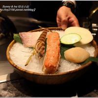 台北市美食 餐廳 餐廳燒烤 鐵板燒 但馬家鐵板燒 TAJIMAYA Teppanyaki 照片