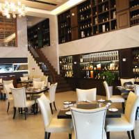 台北市美食 餐廳 異國料理 多國料理 La Riche Cellier瑞德餐廳(台北店) 照片