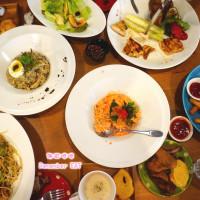 高雄市美食 餐廳 異國料理 義式料理 Remember EAT 照片