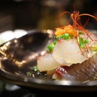 台北市美食 餐廳 異國料理 日式料理 佐樂壽司·火鍋 照片