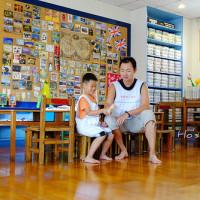 屏東縣休閒旅遊 住宿 民宿 幼稚園小旅舍 照片