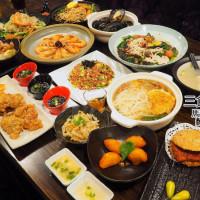 台中市美食 餐廳 中式料理 中式料理其他 三食六島馬祖絕版麵食館 照片