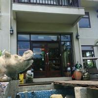 南投縣休閒旅遊 住宿 民宿 棕梠泉民宿-南洋峇里島風渡假villa 照片