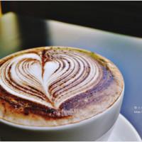 屏東縣美食 餐廳 咖啡、茶 咖啡、茶其他 灰窯人文咖啡民宿 照片