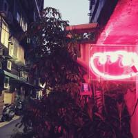 台北市美食 餐廳 烘焙 蛋糕西點 三層 照片