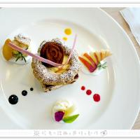 台南市美食 餐廳 咖啡、茶 咖啡館 沛修思人文咖啡館 照片