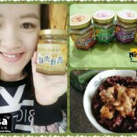 台北市美食 餐廳 零食特產 零食特產 阿春肉燥 照片
