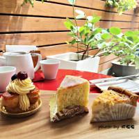 台中市美食 餐廳 烘焙 蛋糕西點 蕾莉莎洋菓子-Le Risa Pâtisserie 照片