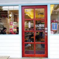新北市美食 餐廳 火鍋 火鍋其他 鐵熊鍋鍋(三重店) 照片
