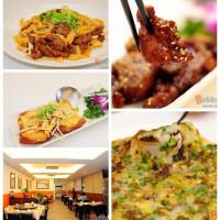 桃園市美食 餐廳 中式料理 琳達廚房 中壢店 照片