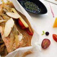 台中市美食 餐廳 中式料理 中式料理其他 Lavie 私房小館 照片
